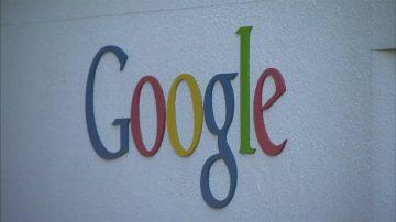 硅谷聖荷西市議會通過「谷歌村」計劃
