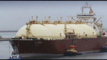 美俄希望低油價 OPEC減產計劃受制衡