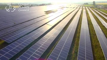 加州要求新屋必裝太陽能 新規引爭議