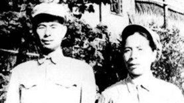中共密档曝光 曾庆红父亲勾结日寇卖国