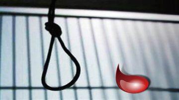 可心:從官員到百姓 中國高自殺率的禍根