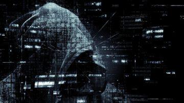 欧盟数千绝密文件外泄 调查指向中共骇客部队