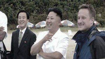 北京抓捕金正恩朋友 學者建議用朝核換孟晚舟