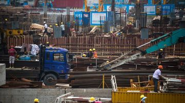 陆经济学家惊爆:中国GDP或为负值