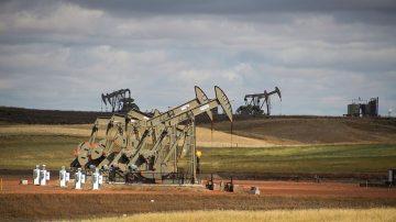 OPEC減產之際 美國變身石油淨出口國產量第一