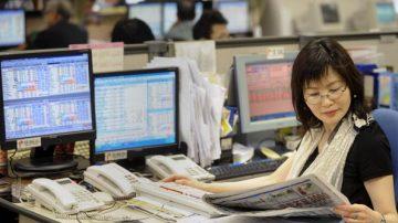 亲共媒体频陷困境 海外中文媒体现状与趋势