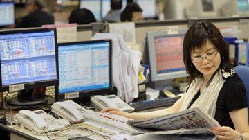 假新聞與親共媒體衰落 五大媒體趨勢興起