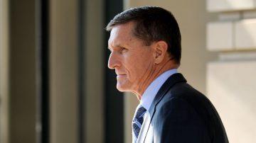 共和黨譴責FBI濫用職權 法官或推翻弗林定罪
