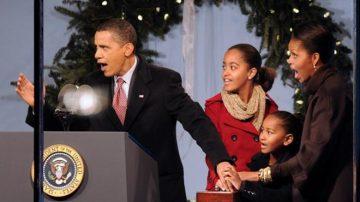 歷史上的今天,12月17日:美國古巴恢復外交——奧巴馬找到了組織