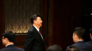 改革開放何去何從 美媒:習怎麼走決定中國未來