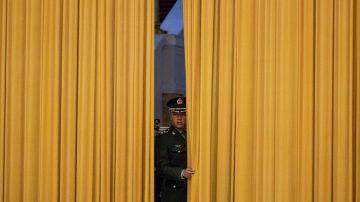 軍隊整肅重磅消息  曝3名上將同日被抓