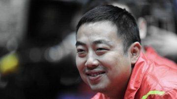 劉國梁「反敗為勝」 當選新一屆乒協主席
