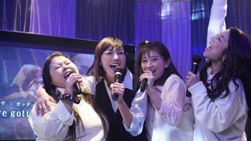 六七年級哈日族的回憶《Sunny我們的青春》