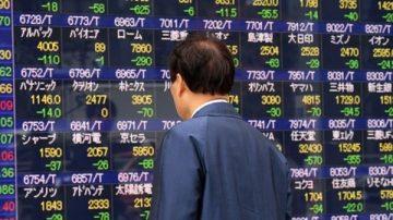 憂貿易前景 全球股市跌 白宮稱勿信謠言