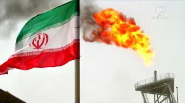 OPEC達成減產協議 1月起每日減120萬桶