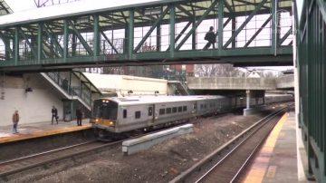 無法如期安裝鐵路安全系統 MTA遭批評