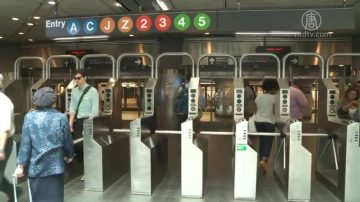 2019年預算出爐 MTA漲價細節1月確定