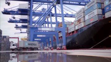 美國智庫報告:鋁關稅促進就業與投資