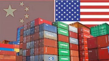 高盛專家:美中談判難有結果 3月加稅已成定局