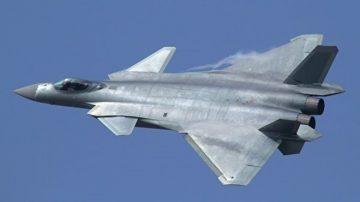 全球最差10个空军力量 中共空军上榜
