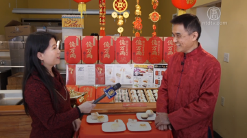台灣百年品牌點心 糖城家樂超市開賣