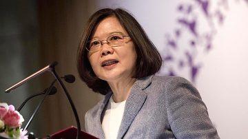 """【热点互动】习对台讲话搅动两岸 台湾为何拒绝""""一国两制"""""""