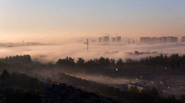 北京40万人大搬家  背后内幕不简单