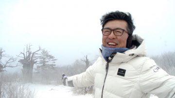【你好韓國】冰雪王國「江原道」與神奇的冬季相遇