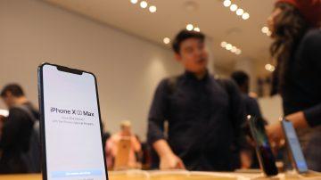 挽人氣 傳iPhone頂級新機配3鏡頭相機