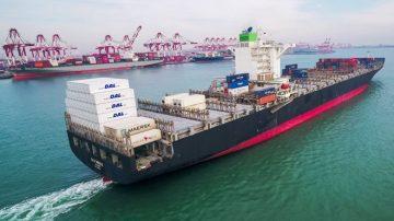 【禁闻】美要求定期评估中国贸易和改革进展