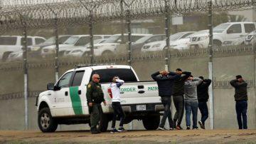 【热点互动】美国政府关门持续 边境墙争议如何解?