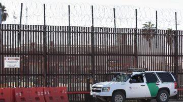 美政府停擺告一段落 修牆僵局仍待解