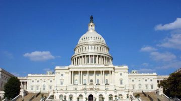 美議員推制裁新法 禁向華為中興出口芯片