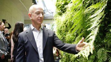 樂施會:全球26巨富身家等於38億窮人資產