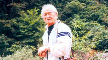 大陸作家白樺去世 留下「天問」:國家愛你嗎?