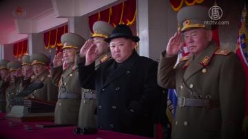 韩媒:美朝官员将会面 商讨二次川金会