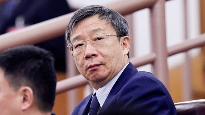 人民幣匯率捲入貿戰? 中方談判人員傳出變動