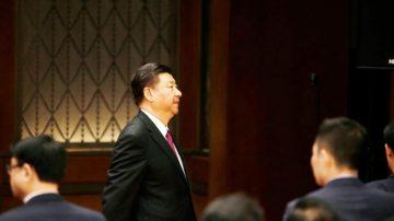 习近平2019向何处去?法媒:中国面临高度不确定性