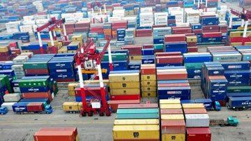 美国贸易副代表带领谈判团队抵达北京