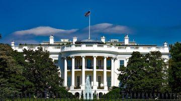 美國政府關門近一月  6個QA助你一分鐘看懂