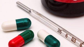 流感转攻脑部 广州惊现5速亡病例 专家忧变种