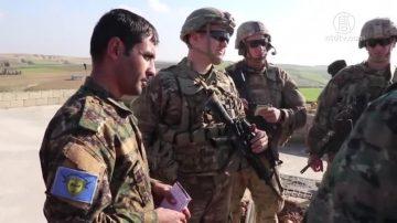美軍開始撤離敘利亞 ISIS當地再發恐襲