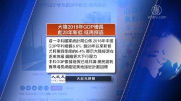 1月21日全球看中國