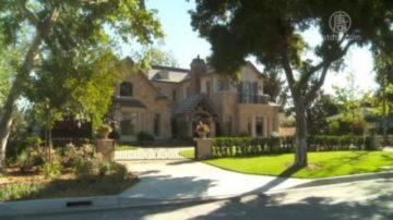 洛县12月房屋销售比去年少20%