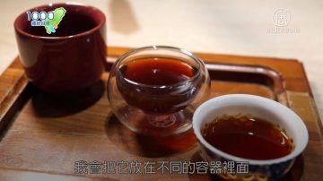 1000步的缤纷台湾:好拍好喝的冠军咖啡