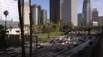 洛杉磯宣布成為庇護城市惹議