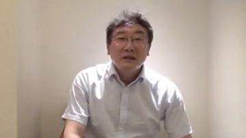 【禁聞】劇情逆轉 最高法卷宗丟失案法官認罪