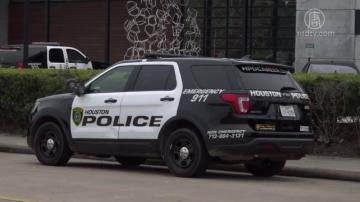 社區出資支持 警局添設備訓練新警員