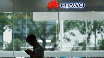 【今日點擊】德媒:市場競爭與對抗中國 孰輕孰重?