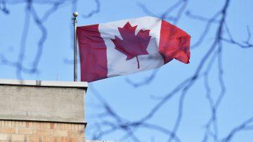 人质外交引反弹 加拿大对中共日益警觉
